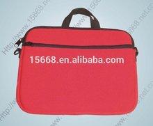 GR-D0066 wholesale neoprene laptop briefcase for business