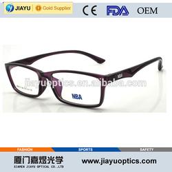 memory flex optical frame wholesale