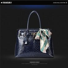 Handbag in los angeles,newest-pictures-lady-fashion-handbag