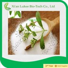 2015 New product KP stevia in bulk,bulk pure stevia extract ,organic stevia extract