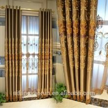 wholesale ready made beaded curtain