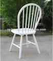 Cadeiras de jantar em madeira cadeiras de madeira para restaurantes simona cadeira