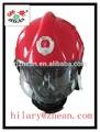 Casco leggero/estrazione casco di sicurezza