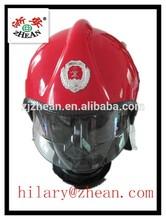 Lightweight Safety Helmet/Mining Safety Helmet