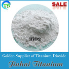 Hot sell Titanium Dioxide Rutile (for plastic raw material l)