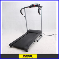 Mini Electric Treadmill with CE Rohs