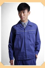 Suit product type and reflective workwear, Chinese clothing manufacturer