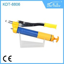 new type auto body repair tools for sale