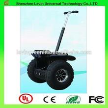 verde de energia fácil de transportar convinient motobility motorizado elétrico scooter de neve