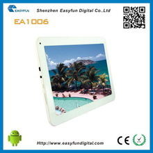 Design new products 2g 3g tablet pc sim card