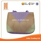 2014 designer brand china wholesale handbags