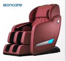 2 YR WARRANTY 3D Zero Gravity Massage Chair Heat &Music sex massage chair china