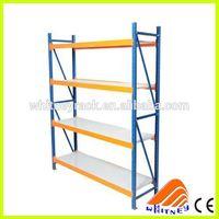 designed hifi medium duty rack, used tire racks, 5 gallon water bottle rack for warehouse storage