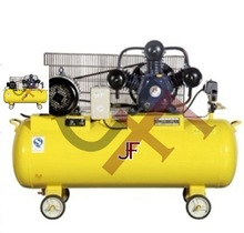 First Class gas industry cooling tower compressors air compressor
