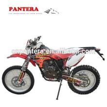 PT250-X6 Fashion 4-Stroke Best Price & Price Racing 250cc Racing Motorbike