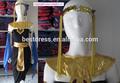 venta al por mayor partido trajes de cleopatra hotonesie de fábrica
