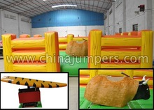China Inflatables No.1jumper inflatable bouncers TOYS