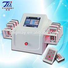 High power diodo laser 100mw diodo laser máquina de emagrecimento( tm- 909a)
