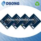 Supper quality toner chips 106R01306 for WorkCentre 5222/5225/5230 toner cartridge