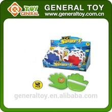 suction cup ball,suction cup ball toy,suction ball