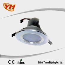 3 inch led downlight