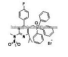 Rosuvastatin Intermediates ZD cas 885437-83-8