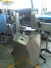 active carbon air filter RCL-06150PVC