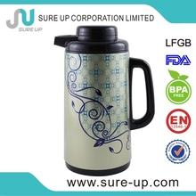 brazil store coffee earn (JGBD-M)