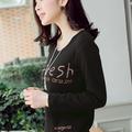 ms50677w novo modelo sexy moda mulheres camiseta