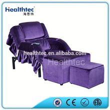 plush animal sofa chair