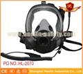 Communication militaire équipement de fabrication silicone masques