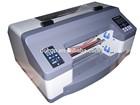 gold foil stamping printer