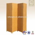 180*50cm 4 panel UAE pop up dubai room divider screen for dividing a bedroom