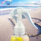 Indoor deodorant fragrance products / lemon flavor 220ml Air freshener