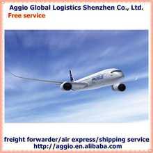 aggio logistics oil tanker ship price