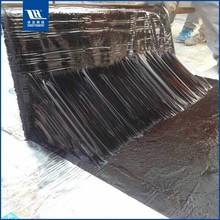 waterproof liquid bitumen emulsion