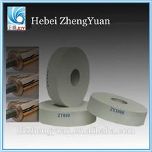 ZY Grinding stone polishing wheels
