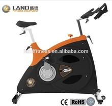 LADN LD-9series Spinning Bike/Sports Machines/Bike Trainer