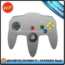 high quality for nintendo 64 controller