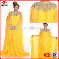 2015 dubai embroidery designs latest abaya designs dubai abaya wholesale dubai abaya