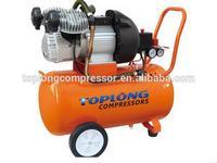 Useful Attractive 12 v car mini air compressor