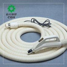 CGH - Central Vacuum cleaner hose