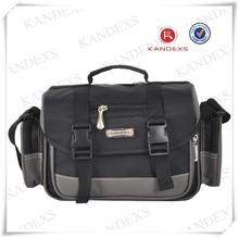 Waterproof Shockproof Digital Camera Case Bag Camera Wholesale