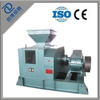 Cheap goods from china /coal dust briquette making machine /powder pressing machine