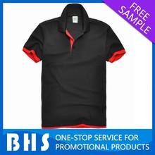 Dry fit t-shirt , wholesale t shirt cheap t shirt in bulk plain