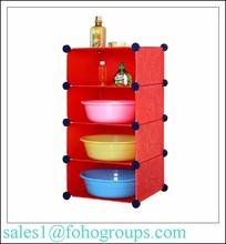 newest high quality bathroom custom closet ideas FH-AL01205
