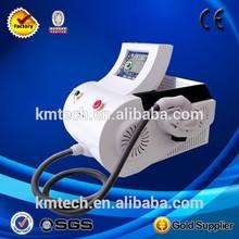 Hot sale ipl photofacial machine for home use