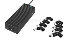 120W universal Laptop Adapter,150w universal laptop power supply,120W AC adapter with CE/ROHS
