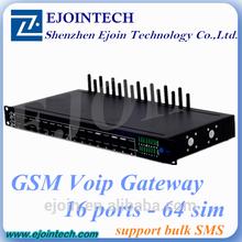 16 port gsm gateway multi port gsm change voice device