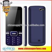 C2 2.4 inch RDA8851 low price china mobile phone